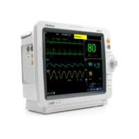 Mindray iMec 8 Patient Monitor